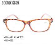 BOCTOK 6629-2