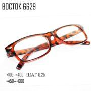 BOCTOK 6629-3