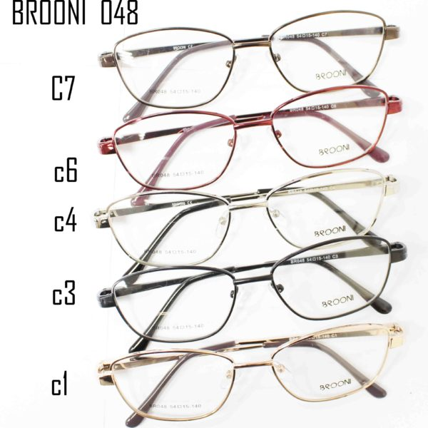 BROONI 048-1