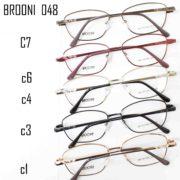 BROONI 048-2