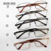 BROONI 28013-1