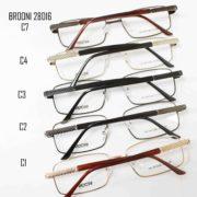 BROONI 28016-2