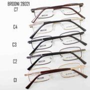 BROONI 28021-2