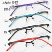 Luckystar 02-03-1