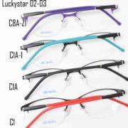 Luckystar 02-03-2