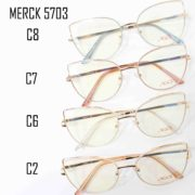 MERCK 5703-1