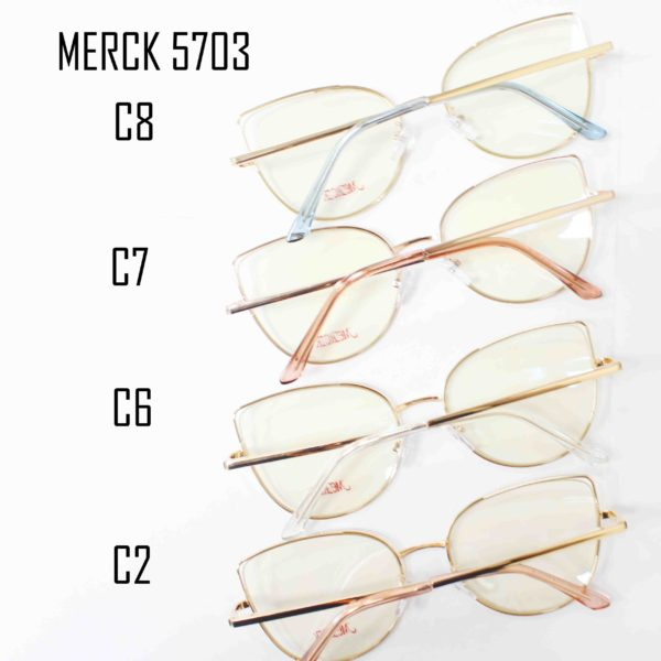 MERCK 5703-2