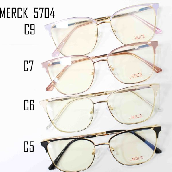 MERCK 5704-1