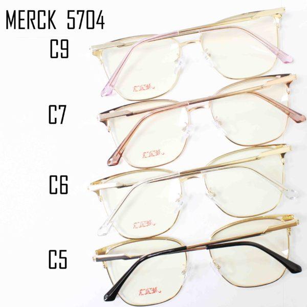 MERCK 5704-2