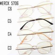 MERCK 5706-2