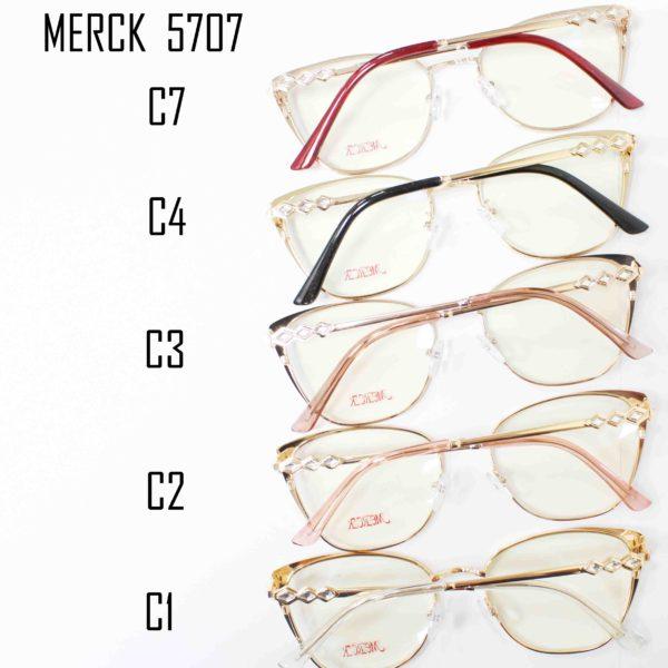 MERCK 5707-2