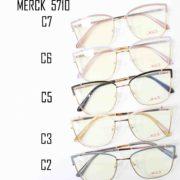 MERCK 5710-1