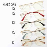 MERCK 5713-2