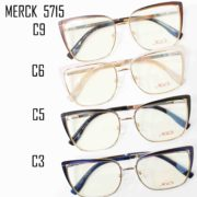 MERCK 5715-1
