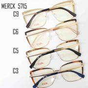 MERCK 5715-2