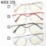 MERCK 5719-1