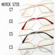 MERCK 5726-2