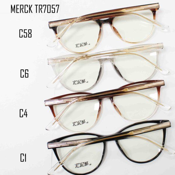 MERCK TR7057-2