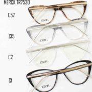 MERCK TR7530-2