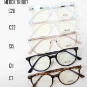 MERCK TR8817-1