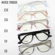 MERCK TR8869-2