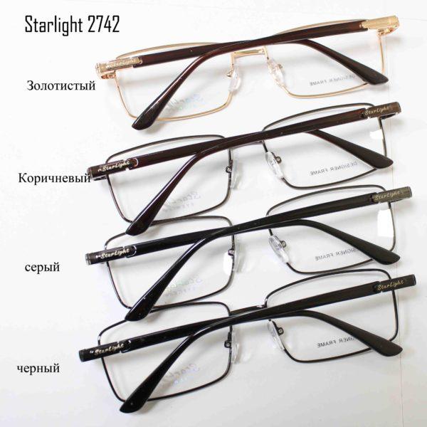 Starlight 2742-2