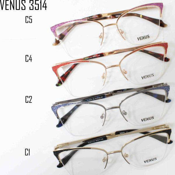 VENUS 3514-1