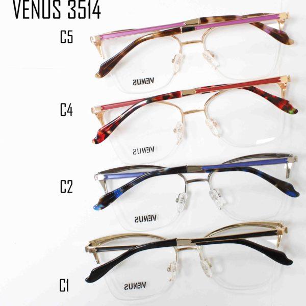 VENUS 3514-2