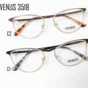 VENUS 3518-1