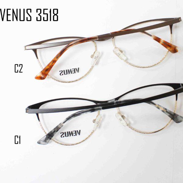 VENUS 3518-2