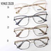 VENUS 3539-1