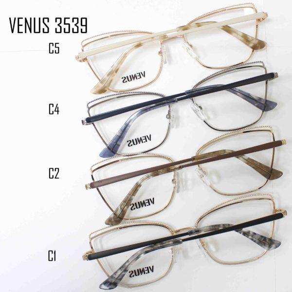 VENUS 3539-2