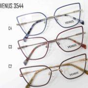 VENUS 3544-1