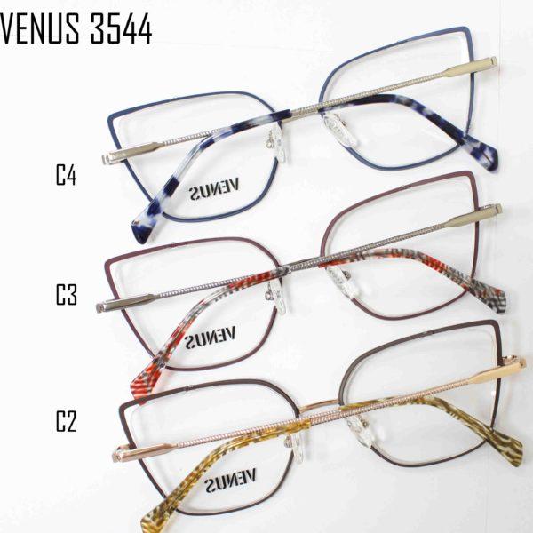 VENUS 3544-2