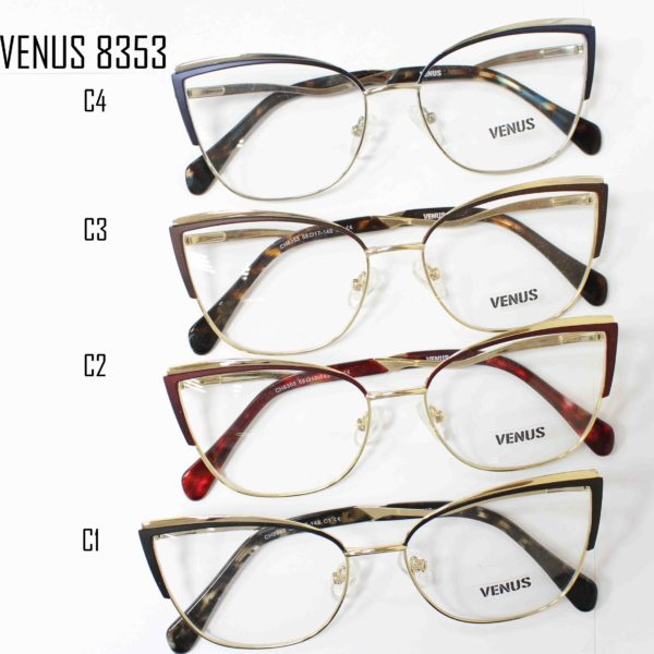 VENUS 8353-1