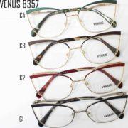 VENUS 8357-1