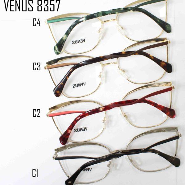 VENUS 8357-2