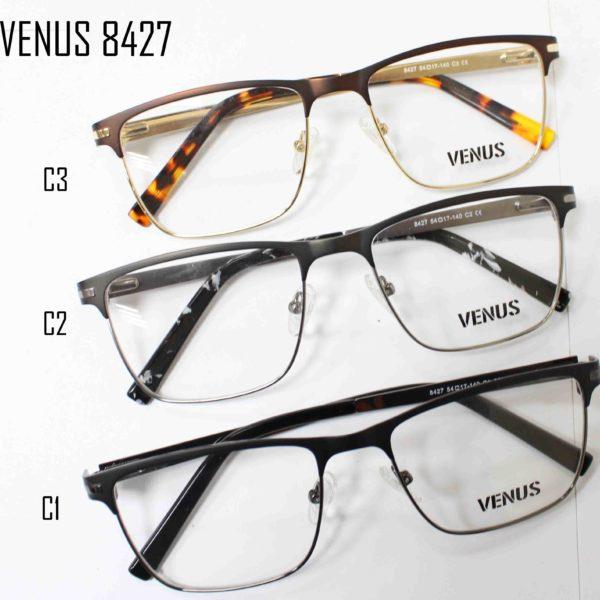 VENUS 8427-1