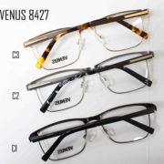VENUS 8427-2