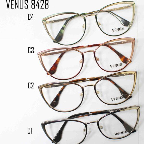 VENUS 8428-1