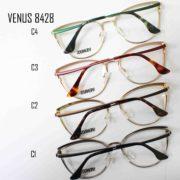 VENUS 8428-2